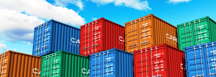 container_700x250